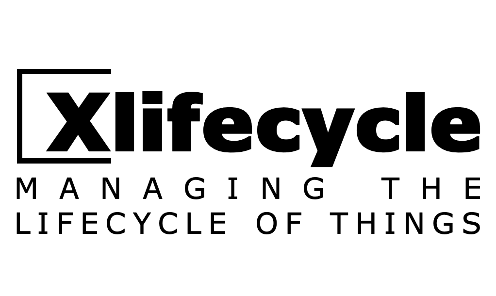 Xlifecycle